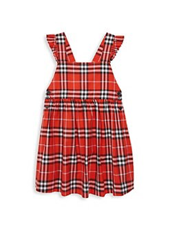 eb08e1d86957 Girls  Dresses Sizes 7-16