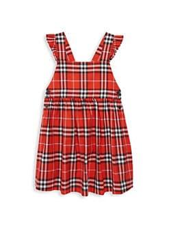e043c7506 Girls  Clothes (Sizes 2-16)
