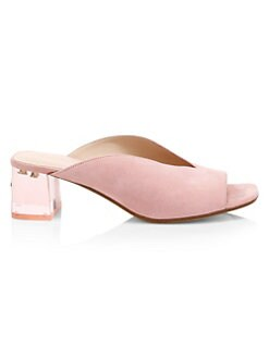 dd72436c605 QUICK VIEW. Kate Spade New York. Caila Leather Heeled Sandals