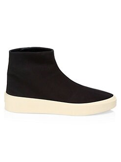 4e467f9f44 Men's Sneakers & Athletic Shoes | Saks.com