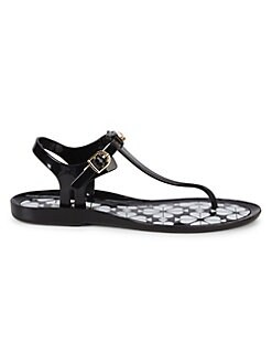 bbe7880a3fcb Kate Spade New York. Tallulah Thong Sandals