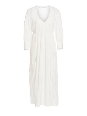 5e7da77d76e Cult Gaia - Willow Puff-Sleeve Dress - saks.com