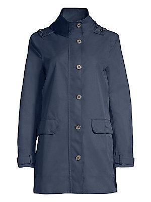 barbour backwater jacket