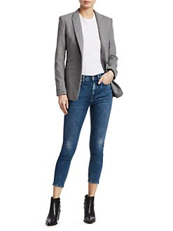 683ce00b9ea Women s Clothing   Designer Apparel