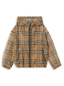 5898cba7aee Girls  Coats   Jackets Sizes 7-16