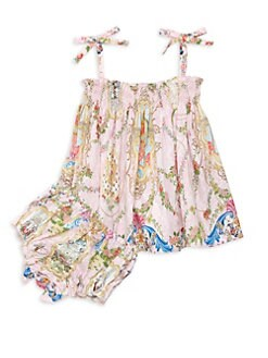 a94ffcc21794 Baby Girl Dresses