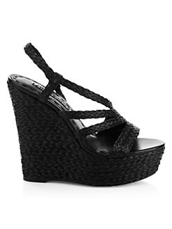 12e2d00499d3 Wedges For Women