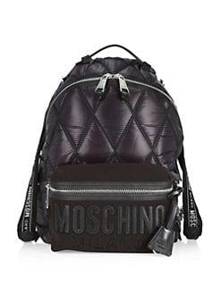 e568b5151a97 Women s Backpacks