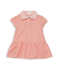ab571f329 Baby Girl Dresses