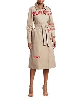 d611fc385 Women's Clothing & Designer Apparel | Saks.com