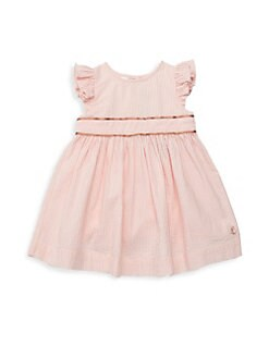 44db8806907c Baby Clothes   Accessories