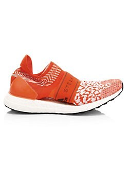 87e66d434832f Product image. QUICK VIEW. adidas by Stella McCartney