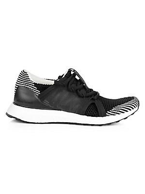 67b7f6302 adidas by Stella McCartney - Ultraboost X Sneakers - saks.com