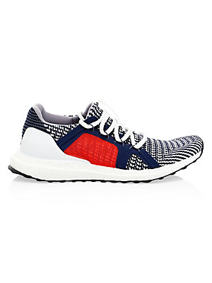 e7be432a8 adidas by Stella McCartney - Crazymove Bounce Mid-Top Trainer ...