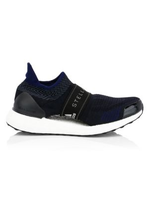 offer discounts popular stores new list Ultraboost X 3D Sneakers