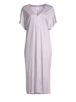 3c96eeed573ff Hanro | Women's Apparel - Lingerie & Sleepwear - saks.com
