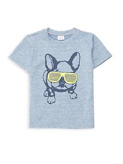 b99359d282d0 Baby Boy Clothes  Tops