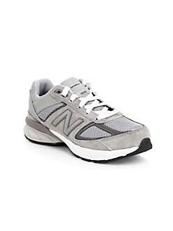 070d7e4ad63 Girls' Shoes | Saks.com