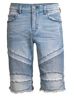 3a6299c251b Product image. QUICK VIEW. True Religion