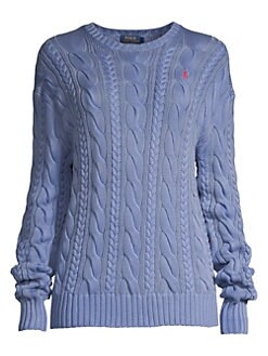a6f614a7ebba Product image. QUICK VIEW. Polo Ralph Lauren