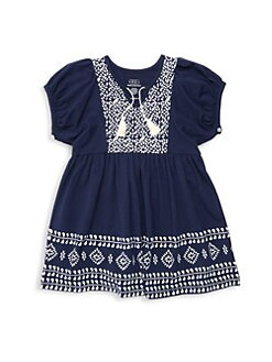 37bcabf5b70 Baby Clothes, Kid's Clothes, Toys & More | Saks.com