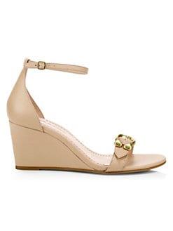 390033f91be Women s Sandals  Gladiator Sandals