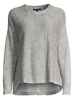 Sweaters   Cardigans For Women  d899985dd
