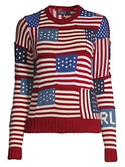 f796cf398f Women s Clothing   Designer Apparel
