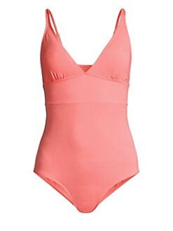 309075beb1 QUICK VIEW. Gottex Swim. Au Natural One-Piece Swimsuit