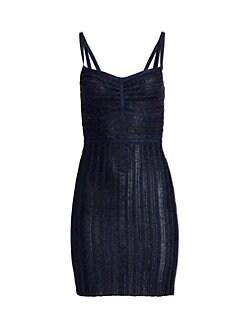 c43142227217 Women s Clothing   Designer Apparel