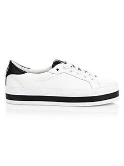 6cd2d9d4a773 New Arrivals  Women s Shoes