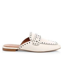f20357449 Women s Shoes  Boots
