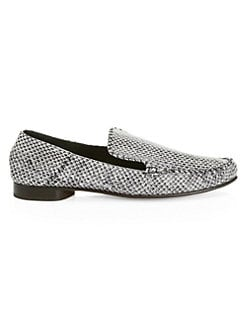 7960aa8aae7 Oxfords   Loafers For Women