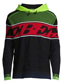 canada goose Sweatshirts GRIGIO