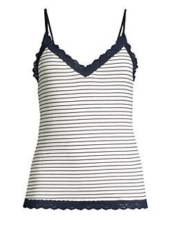 e48e70e3d4 Women s Apparel - Lingerie   Sleepwear - saks.com