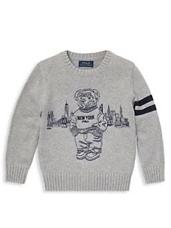 fcea2835f Boys  Clothes (Sizes 2-20)   Accessories