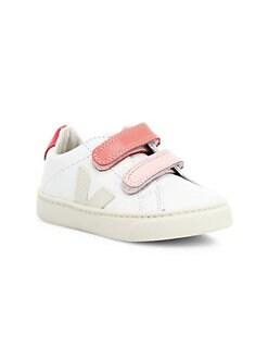 5871a544a3c Girls  Shoes