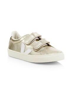 QUICK VIEW. Veja. Baby s   Little Kid s Esplar Low-Top Sneakers e180bc0349e