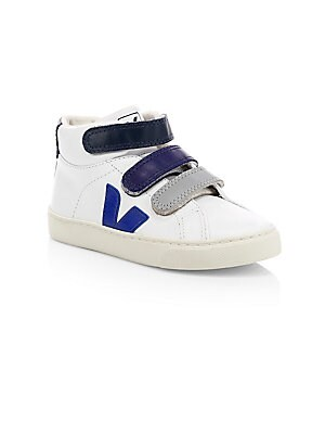 Ash Sport Mod Sneakers Bis Addict Donna Nm08nw