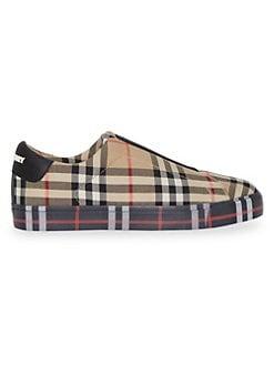 New Arrivals  Women s Shoes 3eef999ea1e1