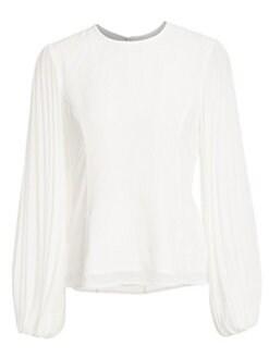 68d5aad3f Women's Clothing & Designer Apparel   Saks.com