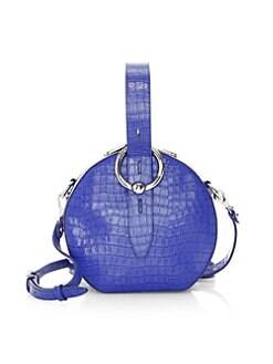 ca6f1b755cc74 Handbags - Handbags - saks.com