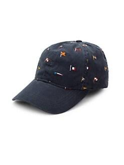8ba5fe4151b Hats For Men
