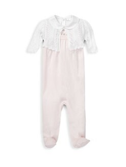 d7386db72 Baby Shower Gifts | Saks.com
