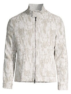 4064f21056f Coats   Jackets For Men