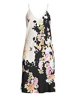 a92f75bbdf59 Natori   Women s Apparel - Lingerie   Sleepwear - Chemises   Slips ...