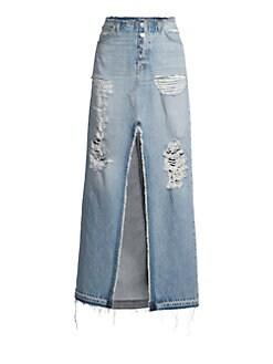 8a72e13b0c3 QUICK VIEW. Hudson Jeans