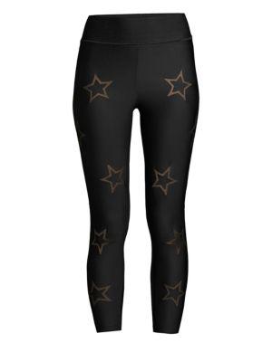 Ultracor Pants Sprinter High Super Drop Leggings