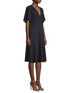 d497e7aba780 Women's Clothing & Designer Apparel | Saks.com