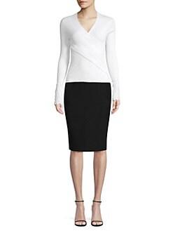 5a80010ffa6 Women s Clothing   Designer Apparel